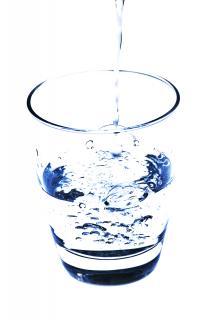 Zalety miękkiej wody w domu