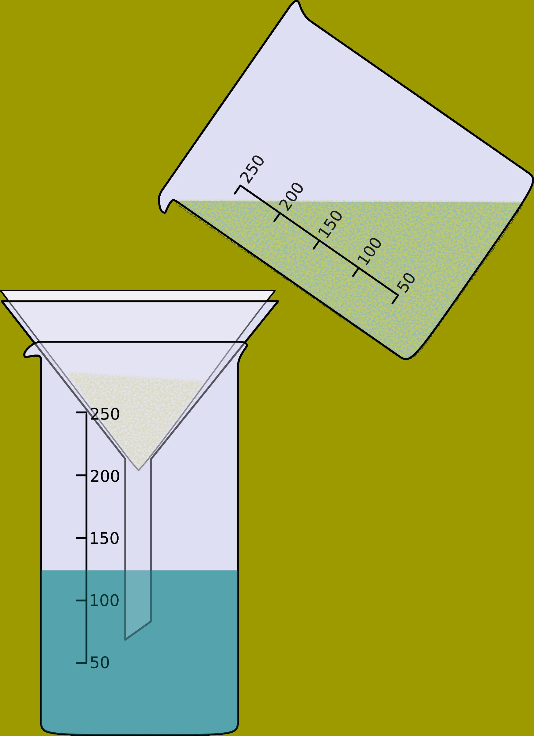 filtracja-wody-stacje-wielofunkcyjne