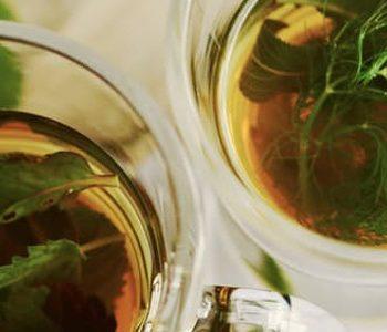 zdrowa woda alkaliczna najwyższej jakości z Ecoperla Rosa