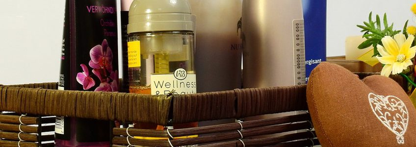 filtry narurowe i wkłady Cintropur