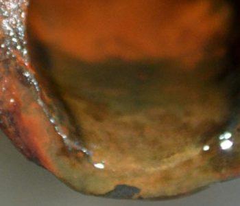usuwanie żelaza i manganu z wody